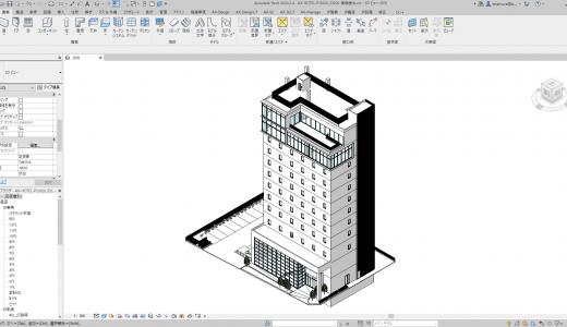 [iD200]02.意匠設計データの作成1