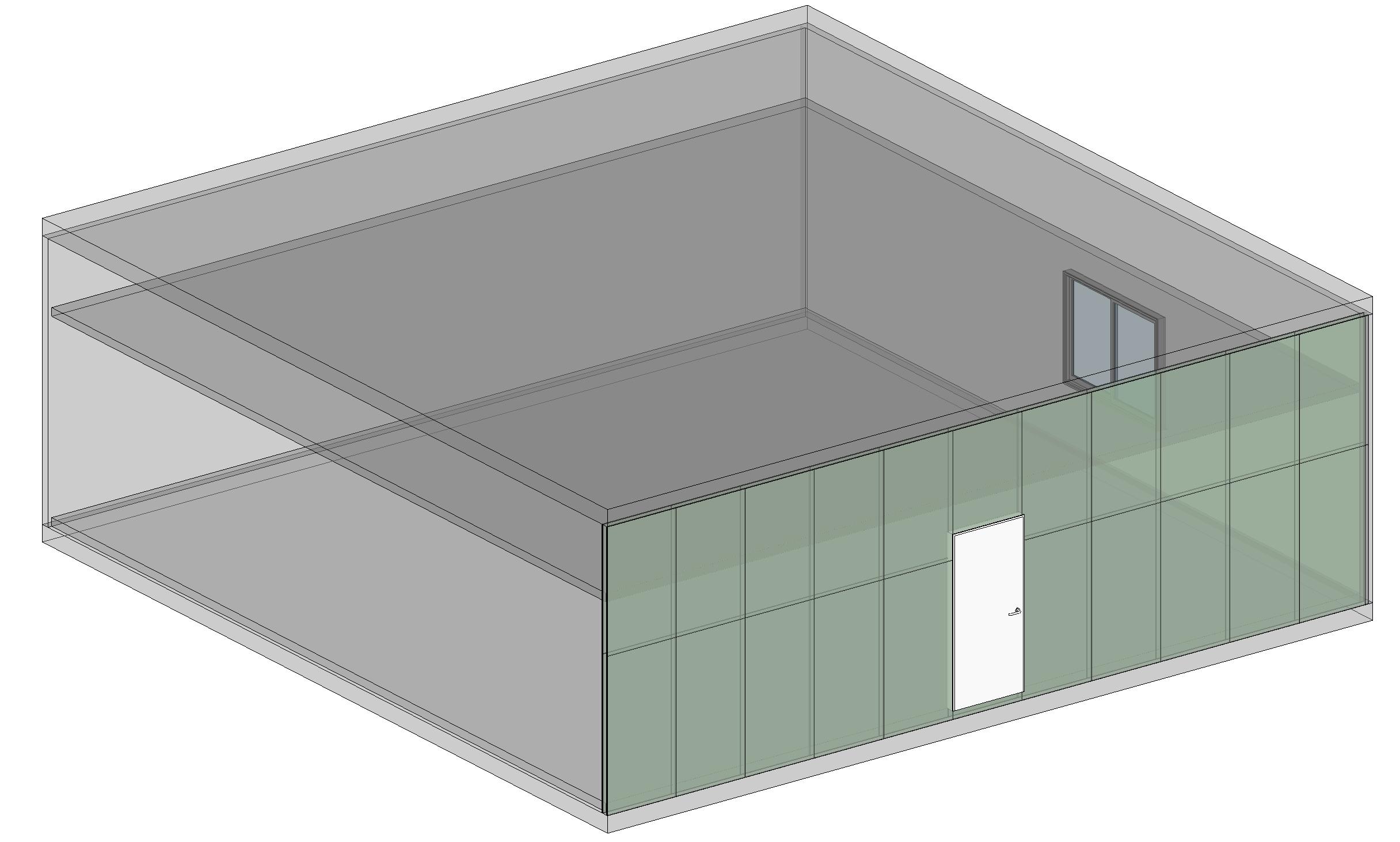 【AX-Design Family Library】新規コマンド対応ファミリ