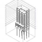 03.構造モデルの作成