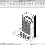 [iD200]01-B.意匠設計データの作成(iD100モデルからの作成)